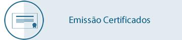 Certificados - Projeto Portas Abertas