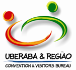 Uberaba e Região Convention In Visitors Bureau